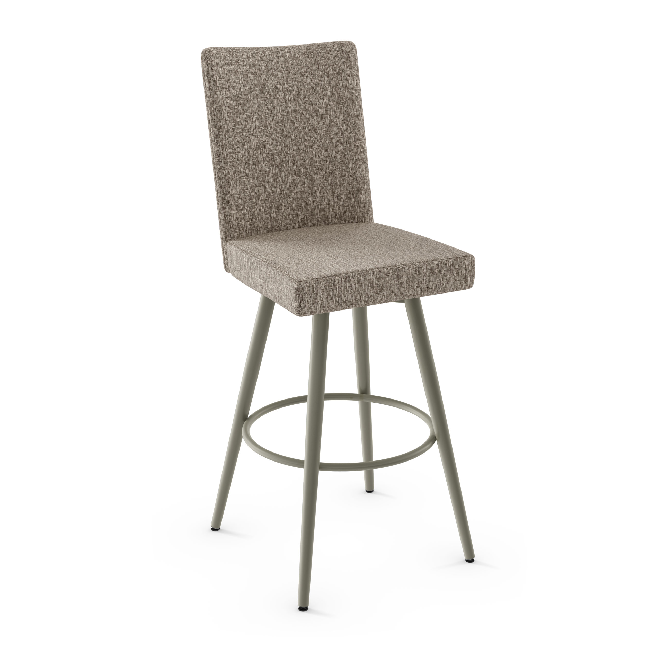 Largest Selection Of Stools Dinettes Unlimited