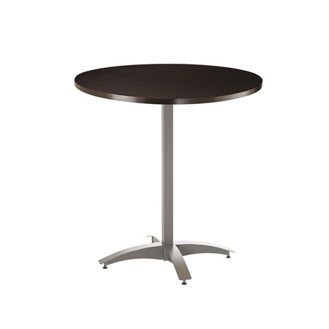 Amisco Billy Pub Table Base Dinettes Unlimited