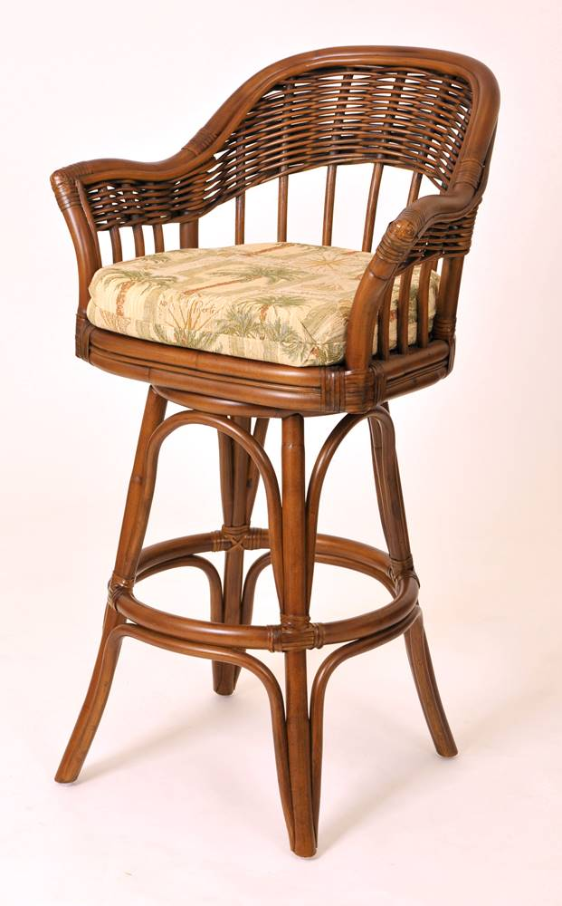 We Have The Largest Selection Of Caster Chairs In Florida