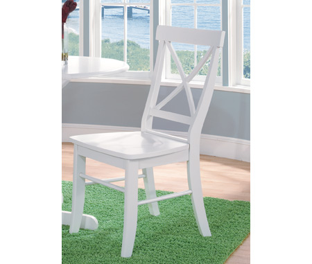 Small Dining Sets Round
