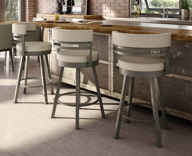 Largest Selection Of Stools You Have Ever Seen Dinettes