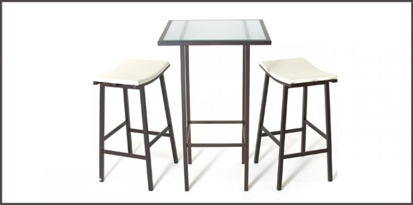 Aden Counter base Nathan stool