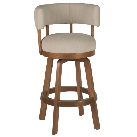 Darafeev Ace Swivel Stool