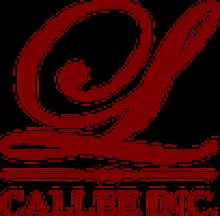 Callee logo