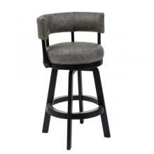ACE SWIVEL BARSTOOL
