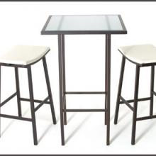 Aden Counter base Nathan stool