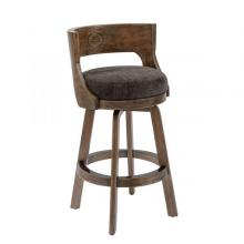 GEN SWIVEL STOOL