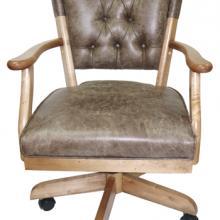 Vinatage Chair