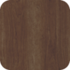 Tiramisu Wood Birch
