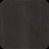 Earl Grey Wood Birch