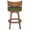Darafeev Gen Swivel Stool